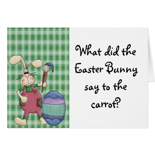 Funny Easter Wallpapers