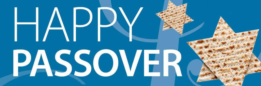 Passover Clipart Images
