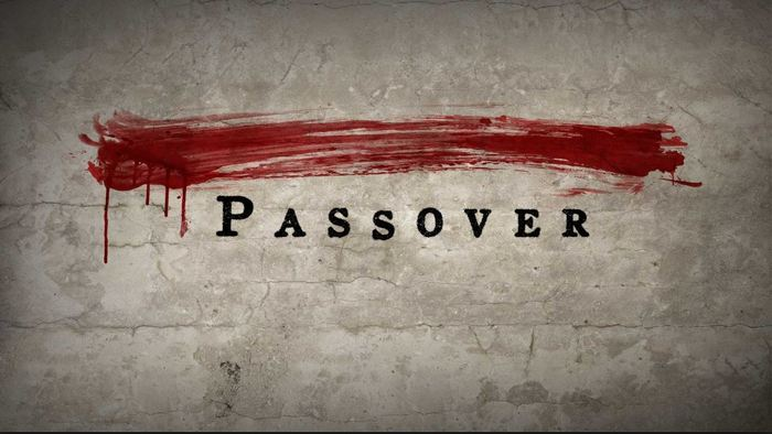 Passover HD Wallpaper Images